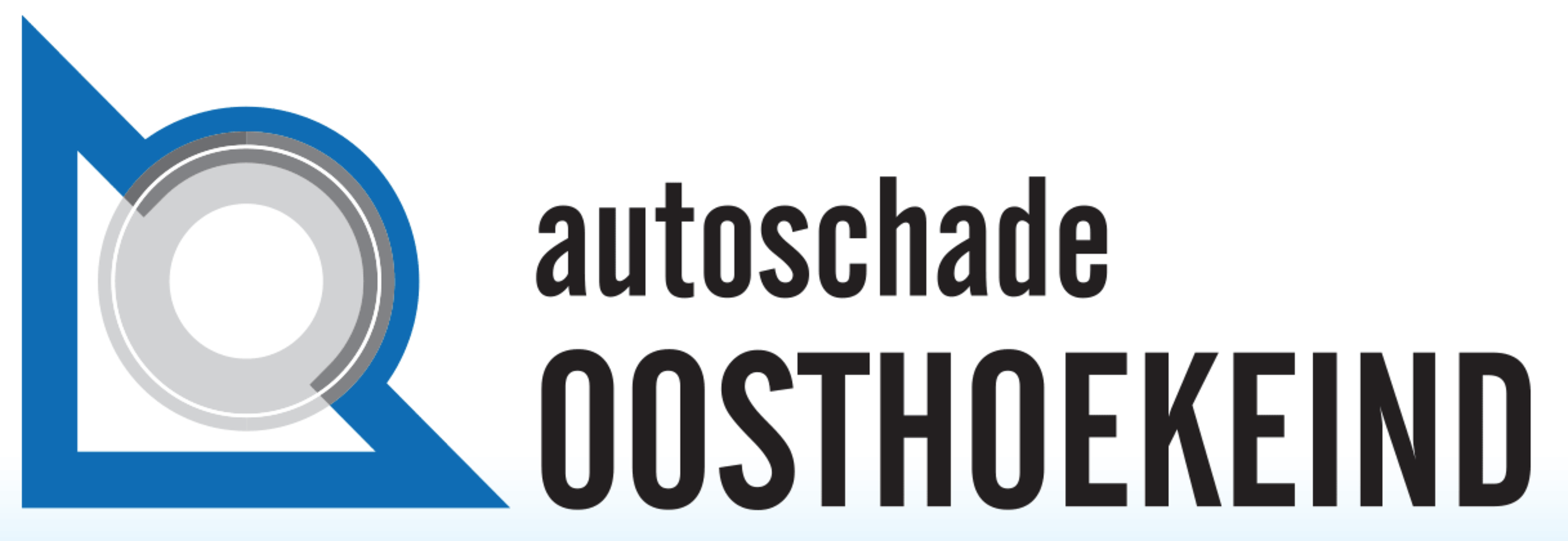 Autoschade Oosthoekeind