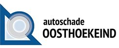 Autoschade Herstelbedrijf Oosthoekeind Bleiswijk